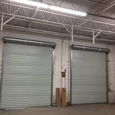 10 x 9 garage doorGarage Door Kingdom  10 Photos  Garage Door Services  1855