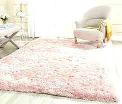 blush pink rug medium size of area rugs ikea round rug high pile pink ikea