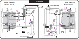 electrical how do i convert from way switches to dimmers enter image description here