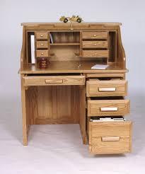 amish 42 standard roll top desk