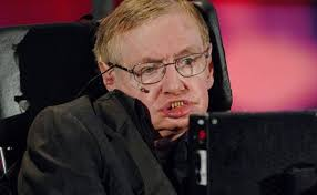 stephen hawking essay what stephen hawking gets right and wrong about the most what stephen hawking gets right and