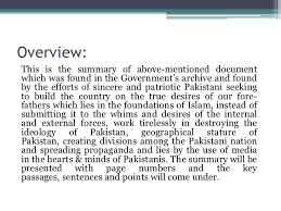 summary aims objectives of islamic reconstruction dept by mohd asad jpg cb  essay on causes of wwi