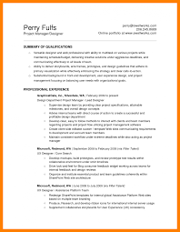 6 Typing Skills Resume Mla Cover Page