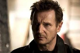 """Sarà Liam Neeson il protagonista di """"The Grey"""", film scritto e diretto da Joe Carnahan che uscirà in Italia a partire dal prossimo 5 dicembre. - liam-neeson-attore"""