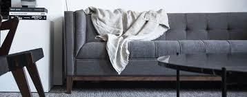 city schemes contemporary furniture.  City Awesome Gus Modern City Schemes Contemporary Furniture For  Atwood Sofa Intended I
