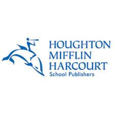 Houghton Mifflin Harcourt School Publishers