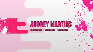 Audrey Martins - Home | Facebook