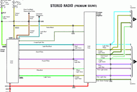 honda civic stereo wiring diagram wiring diagram and hernes 2000 honda civic si stereo wiring diagram and hernes