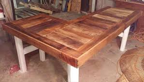 l shaped desk plans. Fine Plans DIY L Shape Desk Desk Plans And L Shaped Plans N