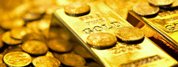 Gold Rate In Chennai Gold Rate History 1gram 10gram