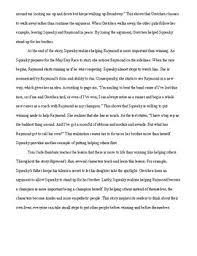 mentor theme essay by teaching lucy teachers pay teachers mentor theme essay