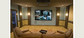 home theater lighting ideas. Home Theater Wall Lighting Ideas O