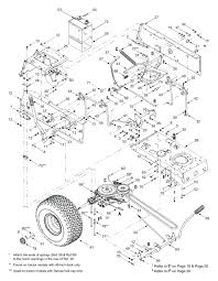 Cool sabre riding mower wiring diagram images electrical system