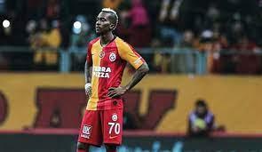 Son dakika transfer haberi | Henry Onyekuru yeniden Galatasaray'da -  Galatasaray (GS) Haberleri