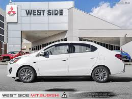2018 mitsubishi mirage gt. delighful mirage whitepearl white 2018 mitsubishi mirage g4 gtu201357l100kmu2013 throughout mitsubishi mirage gt