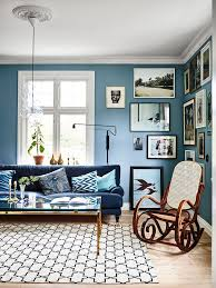blue living room designs. Blue Living Room Ideas For Interior Design And Best 25 Rooms On Designs O