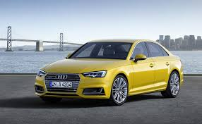 new car launches audiUpcoming Audi Cars in India  Latest Audi car news reviews
