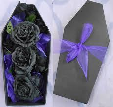 Image result for unique black roses