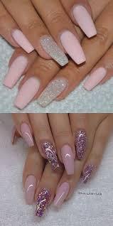 color nails top cute nail ideas fashionable best art