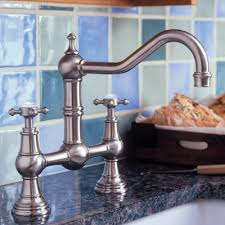 rohl kitchen faucets. Rohl Showers; Kitchen Faucets
