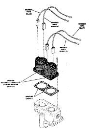wiring diagram for huebsch dryer wiring automotive wiring diagrams description 00036077 00018 wiring diagram for huebsch dryer