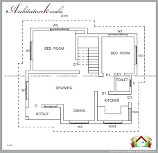 unique 600 square foot house plans for 1000 sq ft indian house plans unique 600 800