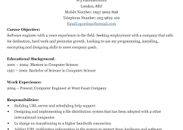 Google Resume Builder Desk Automatic Resume Builder Stunning Google Resume Templates 83