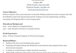 Google Resume Builder Desk Automatic Resume Builder Stunning Google Resume Templates 83