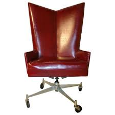 cool chairs. Best Cheap Computer Chairs Cool Office