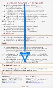 Best Examples Of Hobbies And Interests To Put On A Cv 2019