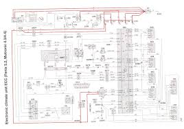 volvo 850 wiring diagram image wiring diagram collection 2000 Volvo V4.0 Wiring-Diagram volvo 850 wiring diagram 2004 volvo s40 engine diagram fresh 97 850 w ecc]