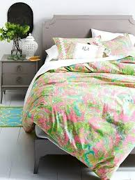 lilly pulitzer rug inspiration for a timeless master bedroom remodel in with white walls lilly pulitzer lilly pulitzer rug