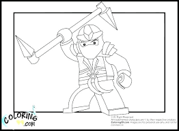 Coloring Pages For Kids Fall Halloween Free Printable Online Pokemon