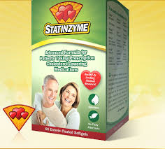 cholesterol lowering cation supplement