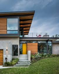Modern Concrete House Plans Modern Homes Los Angeles Photo On Wonderful Steel And Glass House