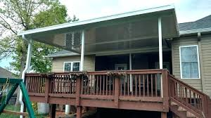 Front porch cost calculator Remodel Porch Roof Cost Estimator Porch Roof Cost Estimator Full Size Of Aluminum Patio Cover Cost Estimator Porch Roof Cost Estimator Kcnhgsingspielsclub Porch Roof Cost Estimator Porch Cost Estimator Porch Cost Estimator