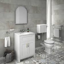 bathroom carrara marble tile bathroom ideas small images floor