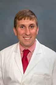Chattanooga Emergency Medicine Residents | Emergency Medicine - Chattanooga  | College of Medicine Chattanooga | UTHSC
