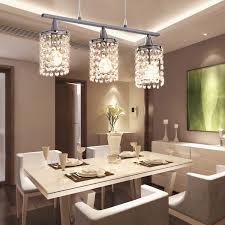 rectangular crystal chandelier dining room best lights modern from luxury chandelier for modern dining room lighting