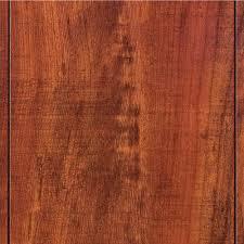 hampton bay take home sample perry hickory laminate flooring 5 in x 7