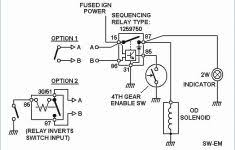 toyota wiring harness 1987 up wiring diagram libraries toyota wiring harness 1987 up