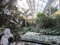 longwood gardens at conservatory we3travel com