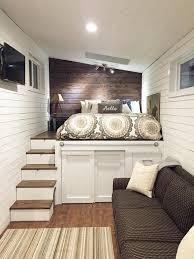 teen bedroom ideas. Best 25 Teen Bedroom Ideas On Pinterest Small For S