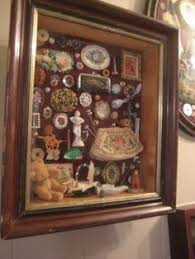How To Decorate Shadow Boxes Shadow Box Ideas To Keep Your Memories and How to Make It Shadow 59