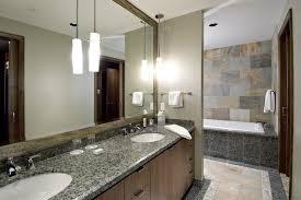 Bathroom Bathroom Lighting Next Marvelous Interceramic Tilein