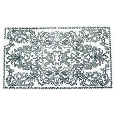 chevron bathroom rug gray bath rug purple and gray bath rugs bathroom rug sets light set
