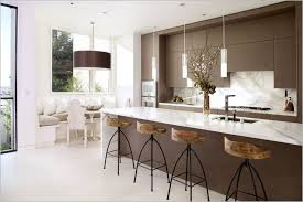 Kitchen Office Kitchen Office Design Ideas