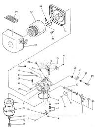 Discussion c2786 ds637403 further 97 f150 heater core location likewise 2011 jeep patriot engine diagram together