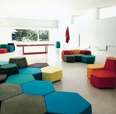 colorful modern furniture. Best 20 Contemporary Furniture Ideas On Pinterest Colorful Modern