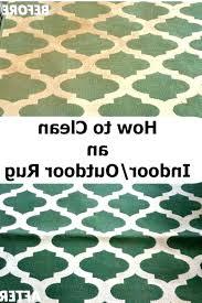 how to clean an indoor outdoor rug how to clean an outdoor rug how to clean how to clean an indoor outdoor rug